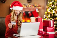 5 Sneaky Ways to Avoid Overspending on Last-Minute Holiday Shopping