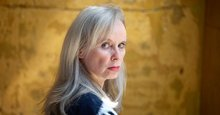 Mary Gaitskill and the Life Unseen