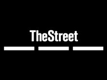 From the Heart - TheStreet