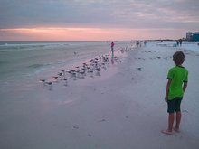 Raising Kids in Southwest Florida