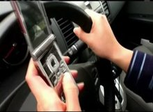 NJ judge rules those who text drivers hold 'special responsibility' in accidents