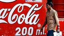 Who, What, Why: In which countries is Coca-Cola not sold?