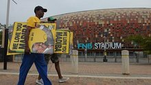 Obama to speak at Nelson Mandela memorial
