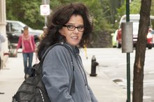 Is 'The View' dumping Rosie O'Donnell again?