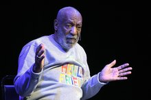 New Cosby accuser claims she was 15 when sexually assaulted