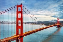 San Francisco scheme reconsiders hedge fund allocation