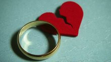 The gay Asian men pressured into marrying women