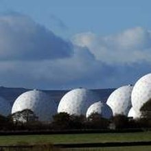 GCHQ 'Can Seize Private Facebook Photographs'