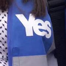 Scotland Vote: Game Isn't Over For 'Yes' Camp