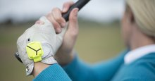 This Wearable Will Improve Your Golf Game
