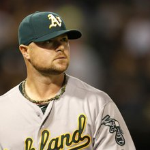 Cubs Land Jon Lester in Late-Night Strike, and Dreams of Contending Soar