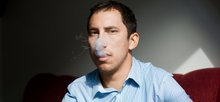 Ploom's Vaporizers Tackle a Marketing Challenge