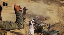A Visual History: Chronicling Conflicts Using Social Video