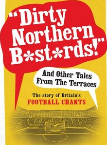 The Story of Britain's Football Chants