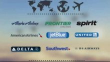 Consumer Reports looks at 9 airline frequent flyer programs