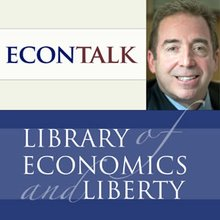 Continuing Conversation... Thomas Piketty on Inequality and Capital in the 21st Century