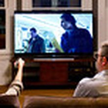 10 Apps People Actually Want in a Connected TV