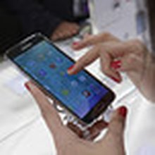 How to Trade In Your Cellphone for a New Samsung Galaxy S5