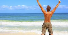 8 Personal Fitness Tools to Get You Ready for Beach Season