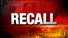 Peanut, almond and nut butters recalled on fears of salmonella