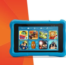 Best Holiday Tech Gifts for Children: WABC TV VIDEO