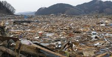 After the tsunami - what next for Japan?