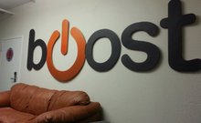 Three Classes In, Boost.vc Is Raising A New Fund With Plans To Incubate 100 Bitcoin Startups By 2016