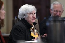 Fed Set to End QE3, but Not the QE Concept