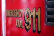 Text-to-911 in an emergency? LA is looking at adding that service