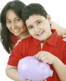 By <b>Sunita Abraham</b> - otk5t_best-ways-to-invest-for-a-minor-child.jpg.220x0_q85_autocrop_crop-smart_upscale