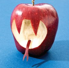 The Truth about Genetically Modified Food - Scientific American