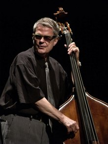 Charlie Haden @ All About Jazz