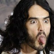Hannity reacts to Russell Brand's rant and Hollywood's troubling take on Hamas