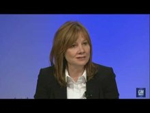 Live Video and Updates on GM Internal Recall Investigation