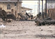 Sandy victims sue LIPA after electrical fires consume homes, businesses
