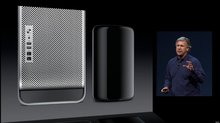 New Mac Pro, Upcoming Super-Powered Apple Computer, To Be Assembled In U.S.