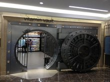 This Is an Actual Walgreens Store in Chicago (PHOTOS)