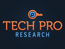 Original research, IT policies, insider analysis: Get a free sample from Tech Pro Research