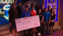 'Get Reel with Your Dreams' Scholarship winners announced - watch the winning PSAs!