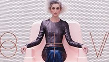St. Vincent's 'Mixtape Delivery Service' Is The First Artist-Led Beats 1 Show