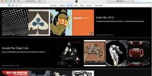 Apple Music Now Available On The Mac Via iTunes