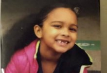 By Bill Lindelof - y39eF_help-needed-to-find-missing-6-year-ol....220x0_q85_autocrop_crop-smart_upscale