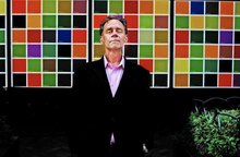 David Carr dies at 58; sharp, irreverent New York Times writer