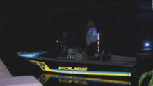 1 Teen Killed, 3 Critical After Boat Crash in Fort Lauderdale