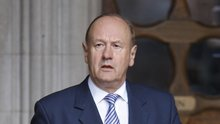 Stephen Lawrence: Lord Stevens investigated by IPCC