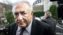 Has the DSK trial changed French attitudes to sex?