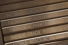 Noble Group Buys Back Shares