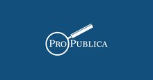 What ProPublica is Doing About Diversity