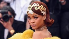 By John Sudworth - yOWXf_guo-pei-pop-star-rihannas-fashion-des....jpg.220x0_q85_autocrop_crop-smart_upscale