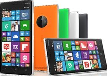 Microsoft Lumia 940 XL: Leaks, Rumours, Specifications, Features: All You Need to Know